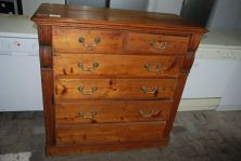 Big BucksGood Used Furniture Bric a Brac Antiques